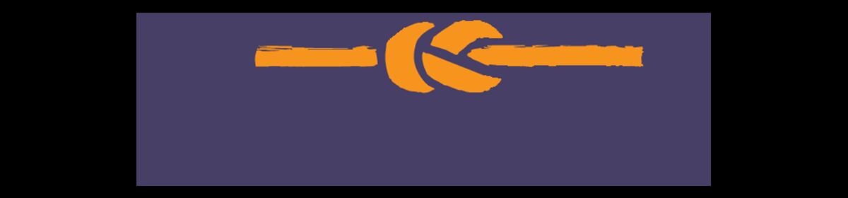 Vision+Voice