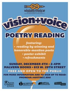 vv-malvern-poetry-reading_flier_printready